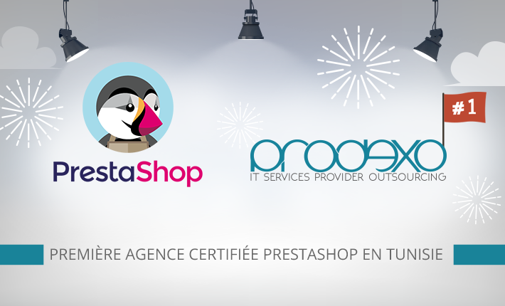 prestashop tunisie